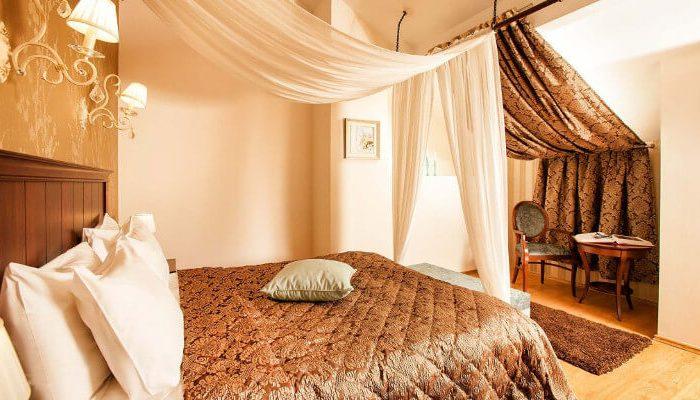 Premier Luxury Loft