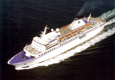 Salamis Filoxenia
