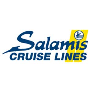 Salamis Cruise Lines
